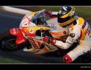 Northwest 200 2009